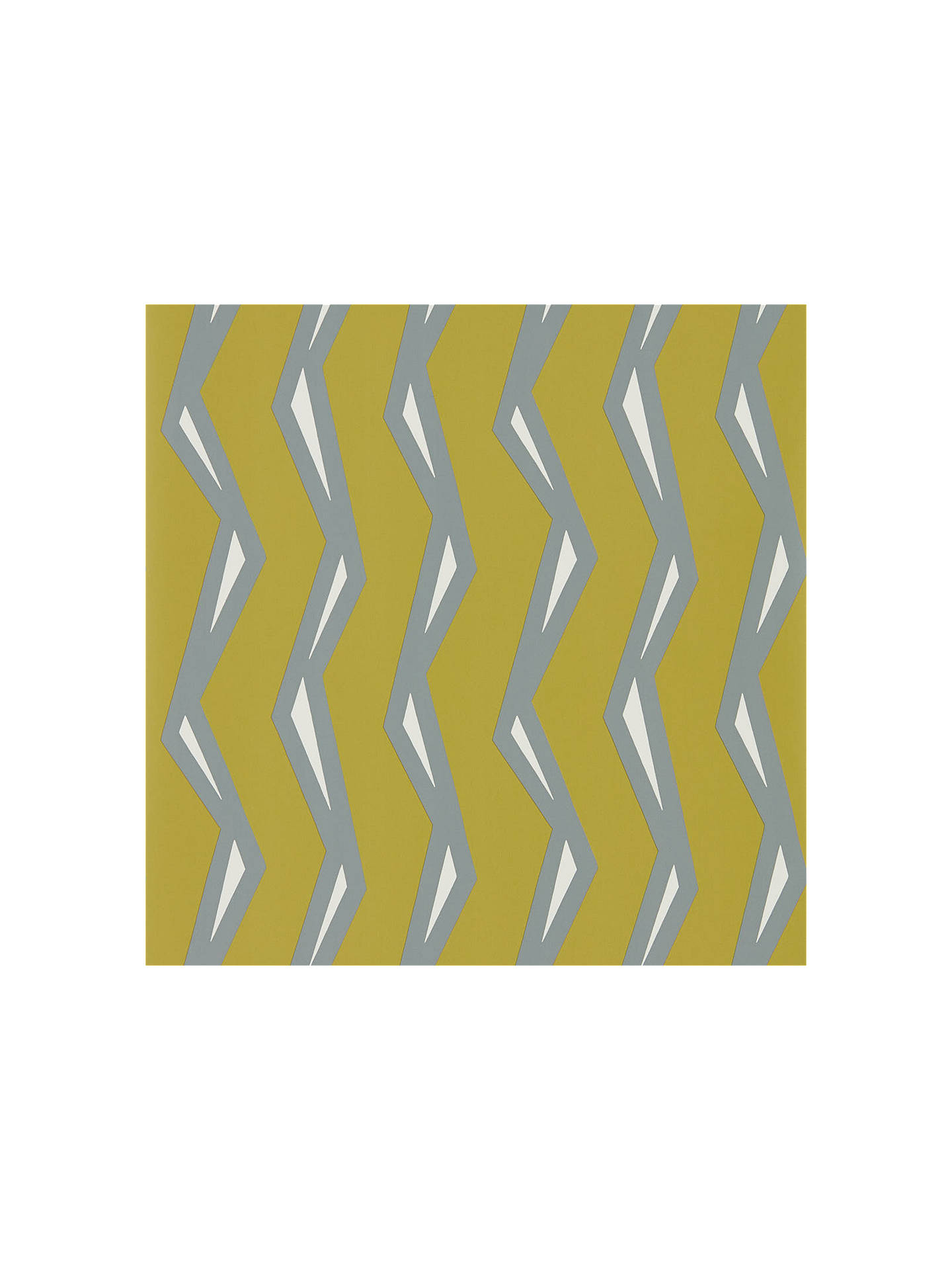 Buy Scion Rayo Wallpaper, 111813 Online at johnlewis.com
