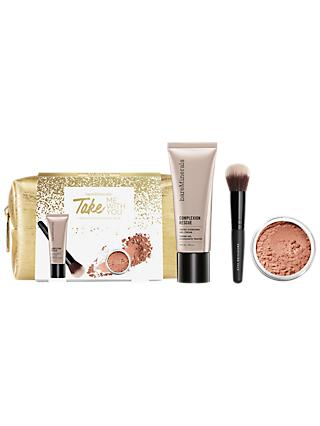 bareMinerals Take Me With You Set