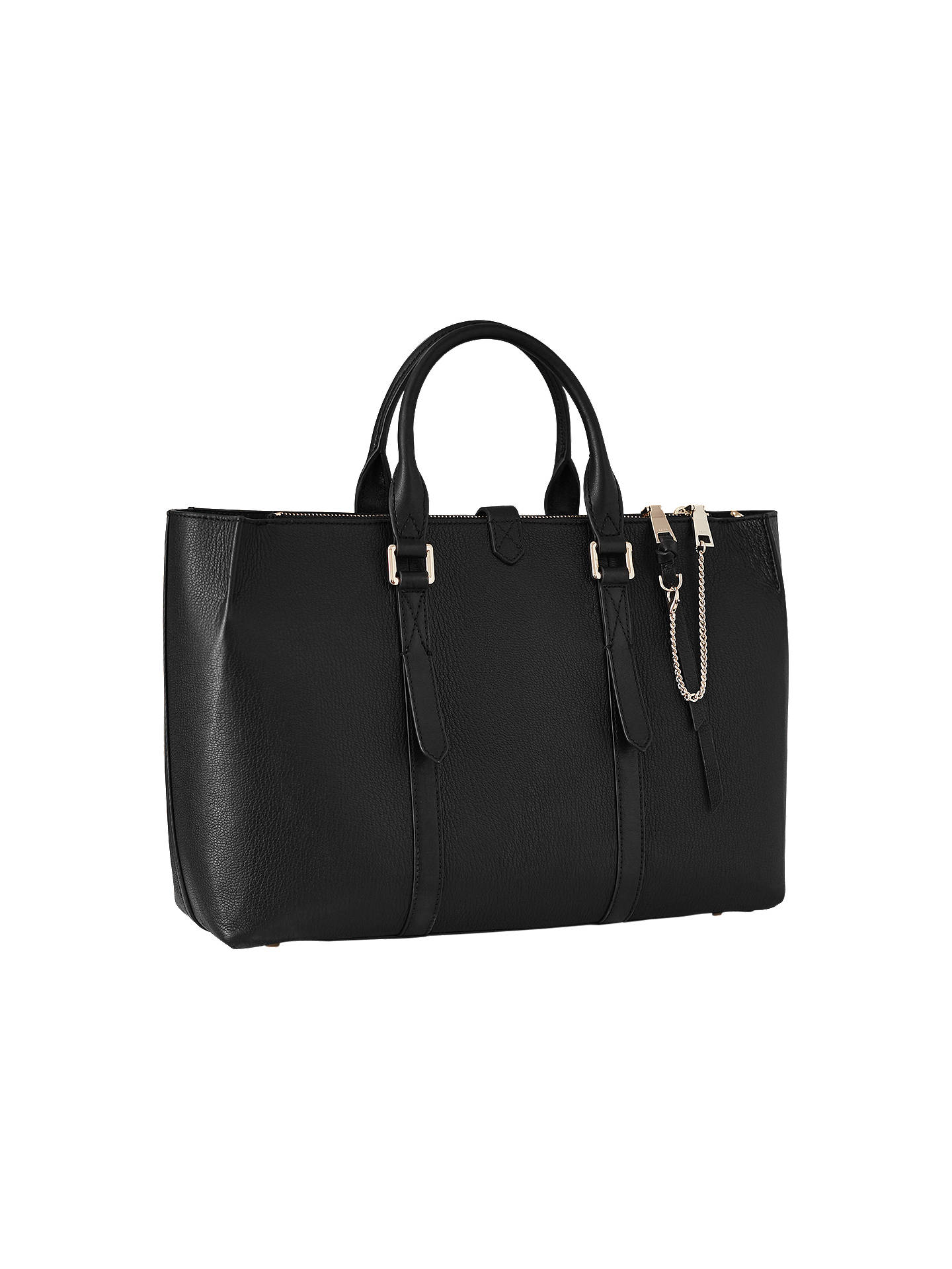 2998334509 Leather Tote Bag Online- Fenix Toulouse Handball