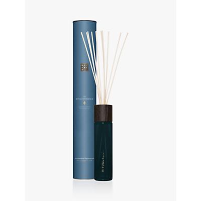Rituals The Ritual of Hammam Fragrance Sticks