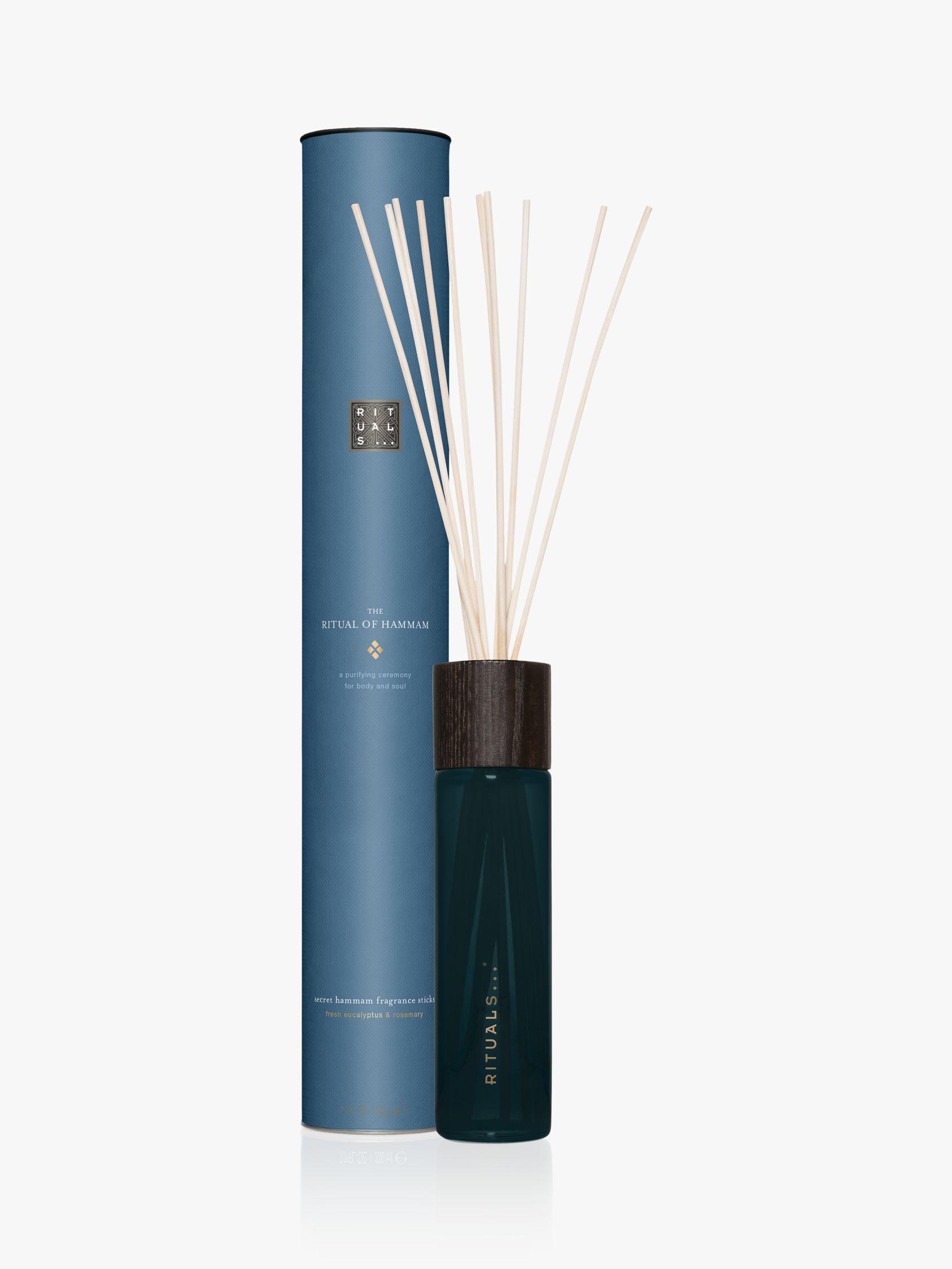 Rituals Rituals The Ritual of Hammam Fragrance Sticks