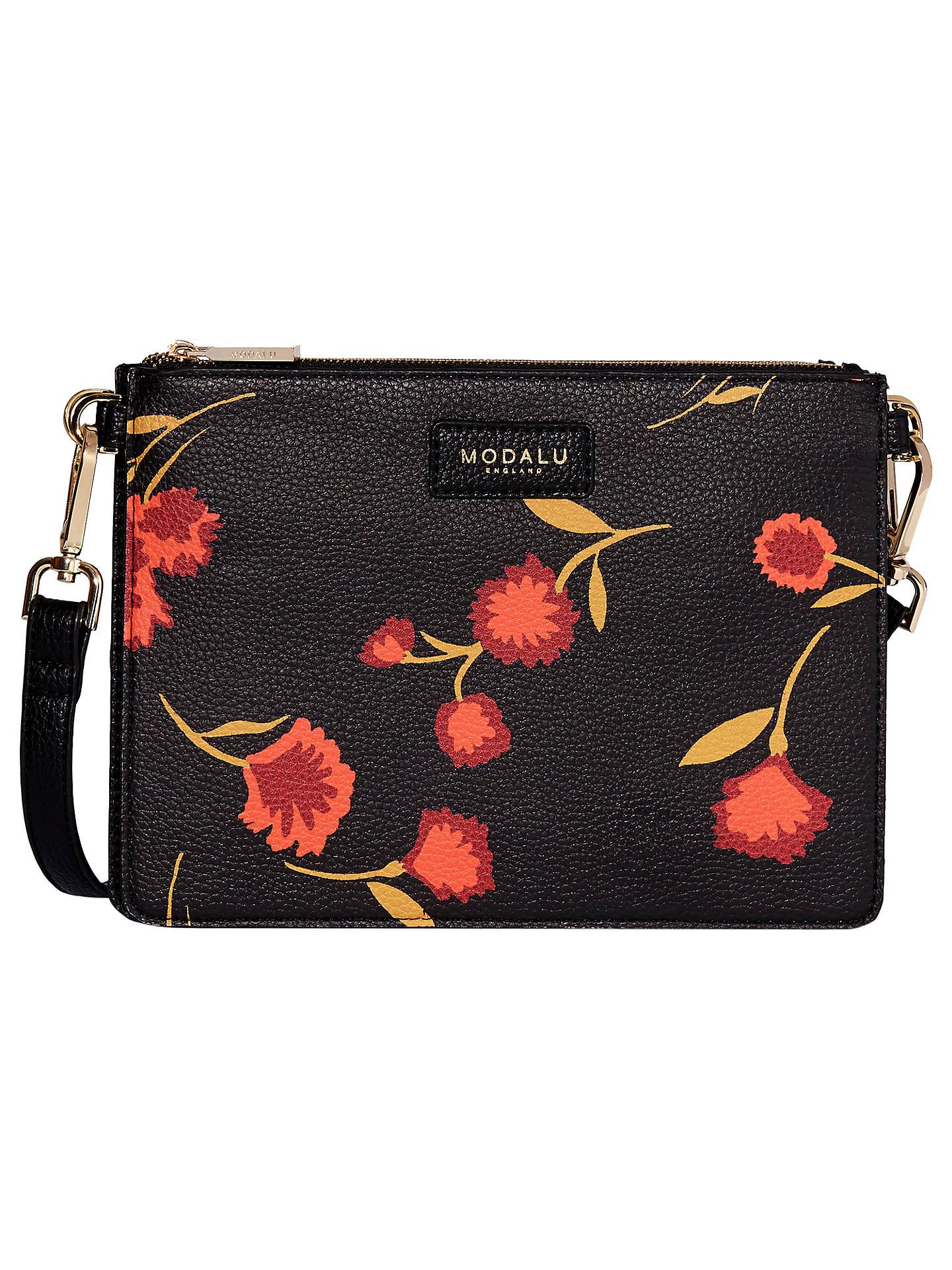 39d30668f300 BuyModalu Jessica Cross Body Bag