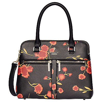 Modalu Pippa Classic Mini Grab Bag