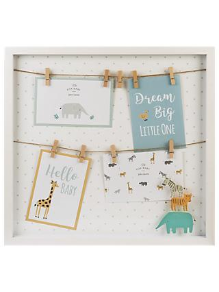 Baby Shower Gifts & Ideas   Baby Shower Presents   John Lewis & Partners