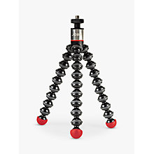 Buy JOBY Gorillapod Magnetic 325 Tripod Online at johnlewis.com
