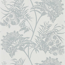 Buy Harlequin Bavero Shimmer Wallpaper Online at johnlewis.com