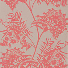 Buy Harlequin Bevero Wallpaper Online at johnlewis.com