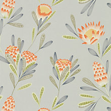 Buy Harlequin Cayo Wallpaper Online at johnlewis.com