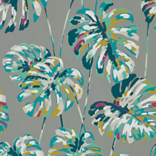 Buy Harlequin Kelapa Wallpaper Online at johnlewis.com