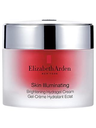Elizabeth Arden Skin Illuminating Hydragel Cream, 50ml