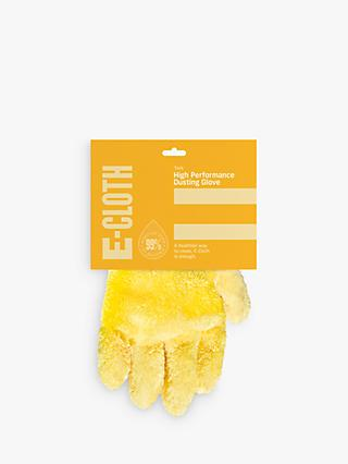 e-cloth Dusting Glove