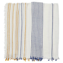 Buy French Connection Josi Scarf, Multi Online at johnlewis.com