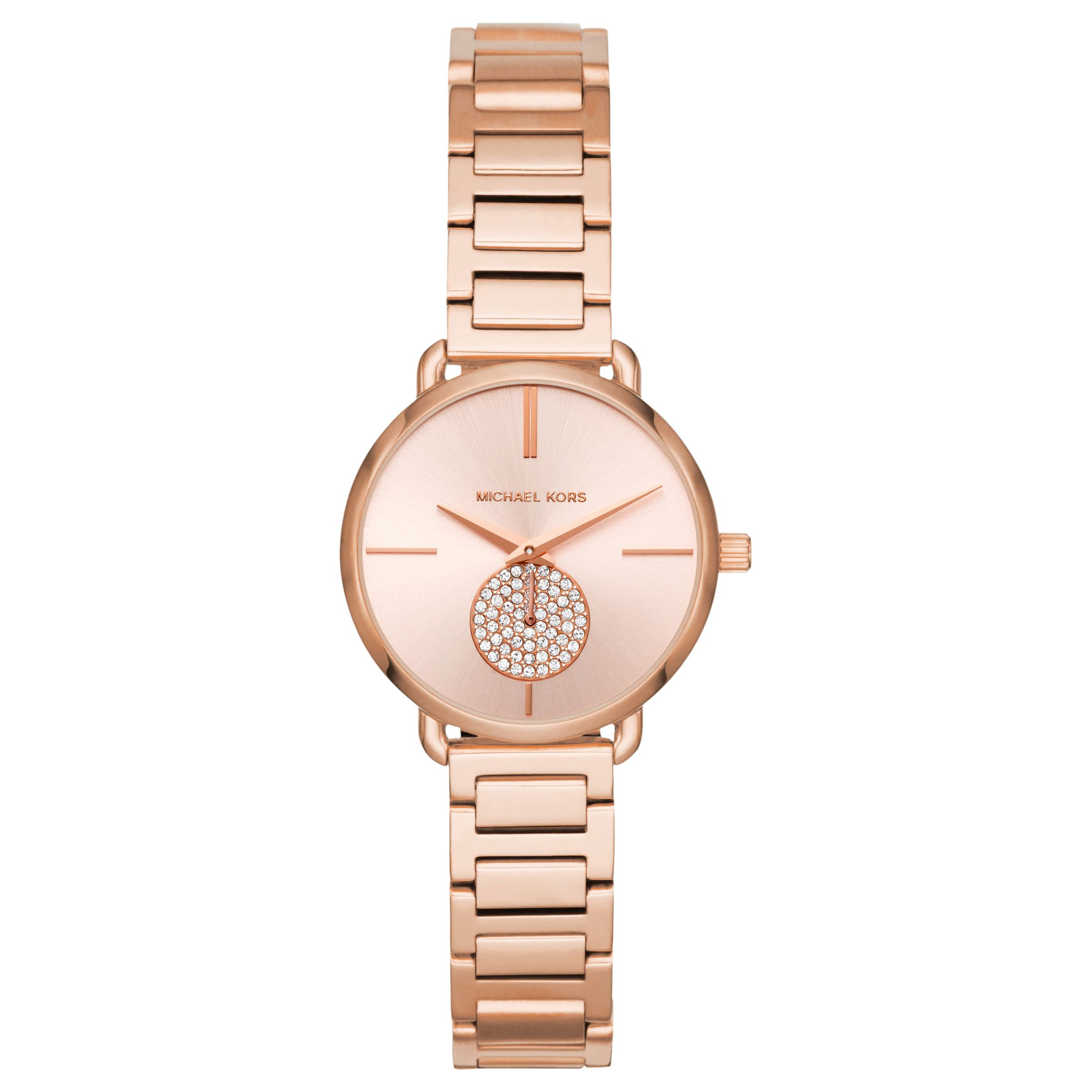 michael kors women