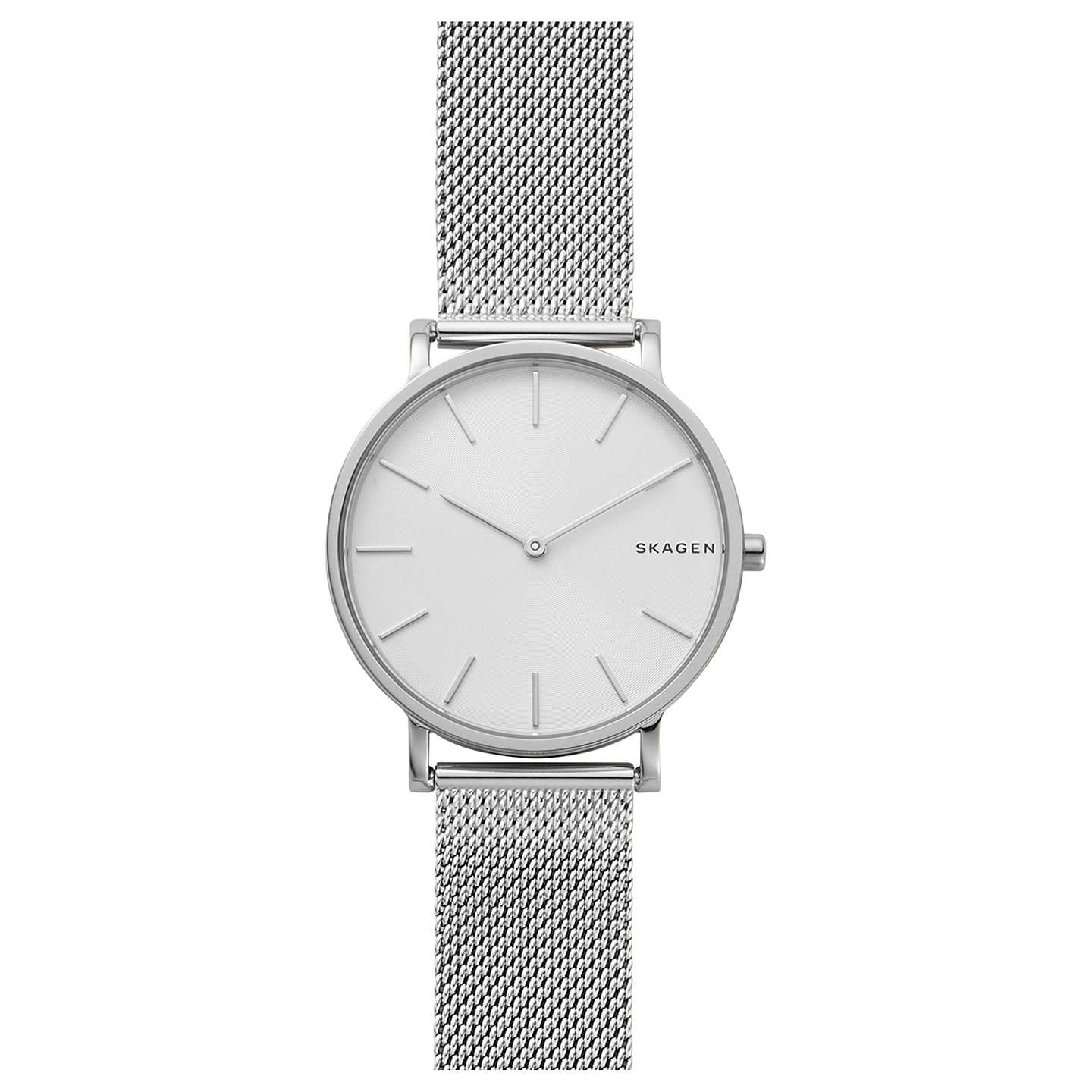 hagen joyce watches watch for products leather copy main jewellery skagen