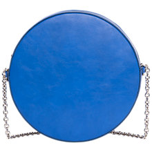 Buy French Connection Cece Circle Bag Online at johnlewis.com