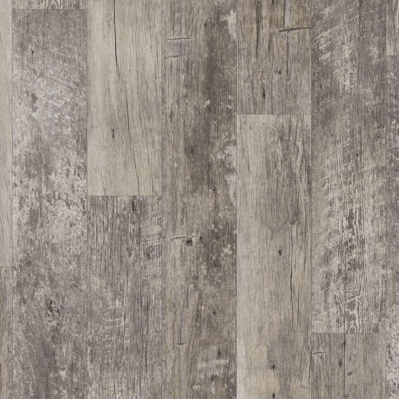 Karndean Van Gogh Wood Flooring Aged Redwood At Johnlewis Com