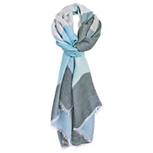 Buy hush Alina Scarf Online at johnlewis.com