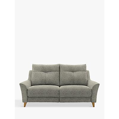 G Plan Hirst Large 3 Seater Sofa