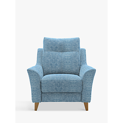 G Plan Hirst Armchair