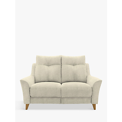 G Plan Hirst Small 2 Seater Sofa