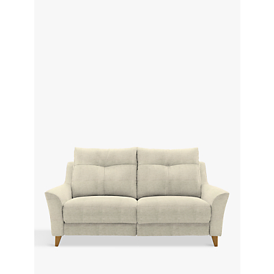 G Plan Hirst Large 3 Seater Sofa