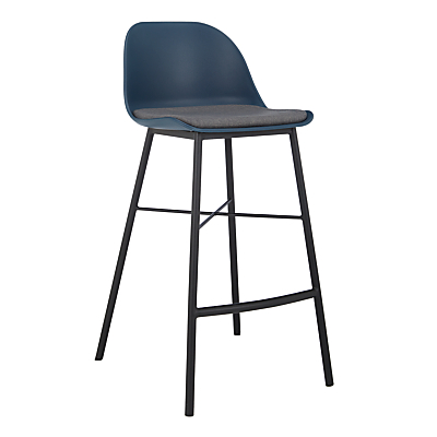House by John Lewis Whistler Bar Stool