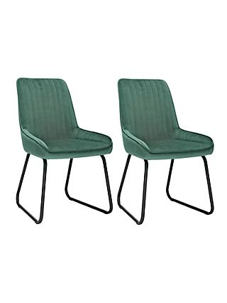 Pleasing Dining Chairs Dining Room Chairs John Lewis Partners Evergreenethics Interior Chair Design Evergreenethicsorg