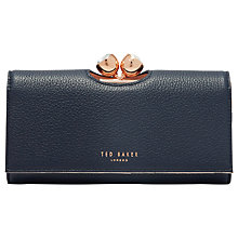 Buy Ted Baker Tammyy Matinee Purse Online at johnlewis.com