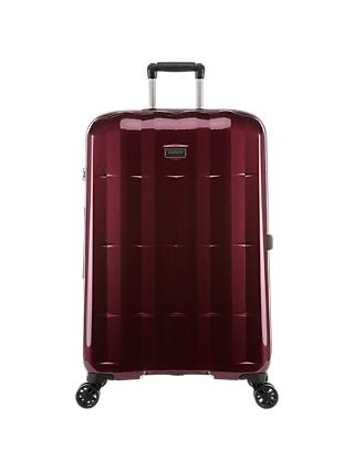 Antler Global 80cm 4-Wheel Large Case