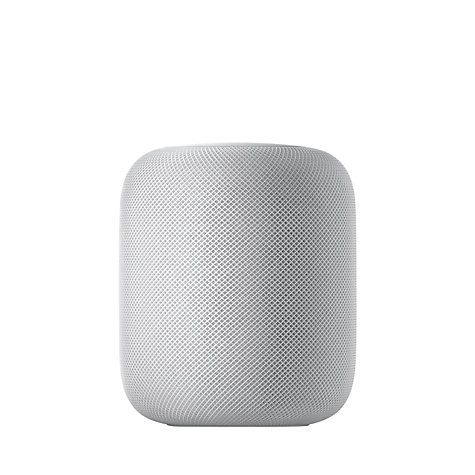 Buy Apple HomePod Online at johnlewis.com