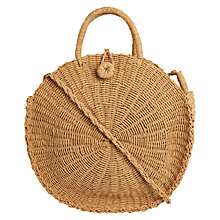 Buy hush Santorini Bag Online at johnlewis.com