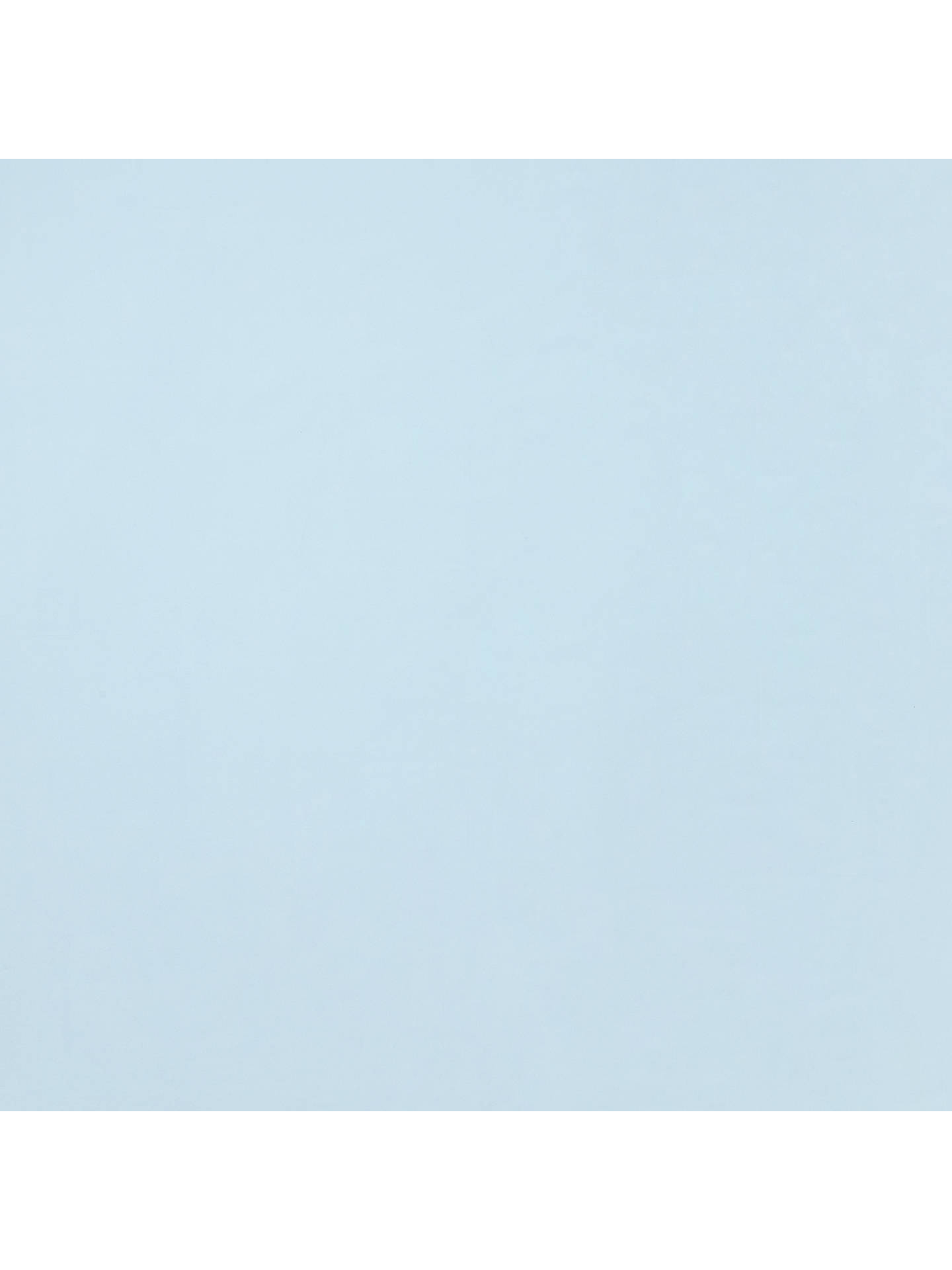 Buy Oddies Textiles Shirting Fabric, Blue Online at johnlewis.com