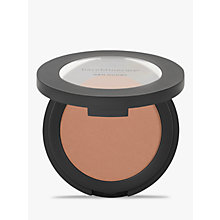 Buy bareMinerals GEN NUDE™ Powder Blush Online at johnlewis.com