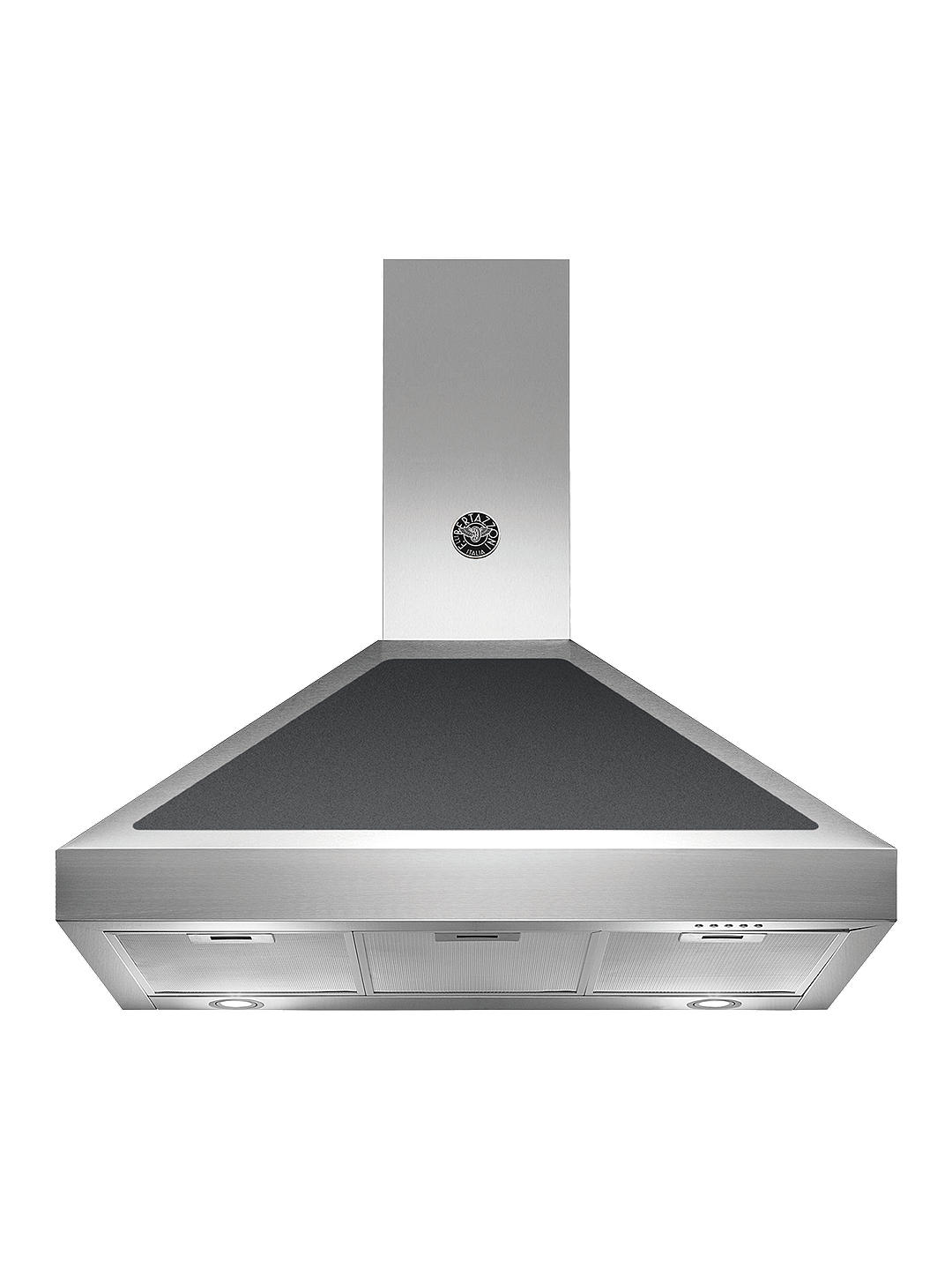 Curry cooker hood rr kabel 1.5 mm price