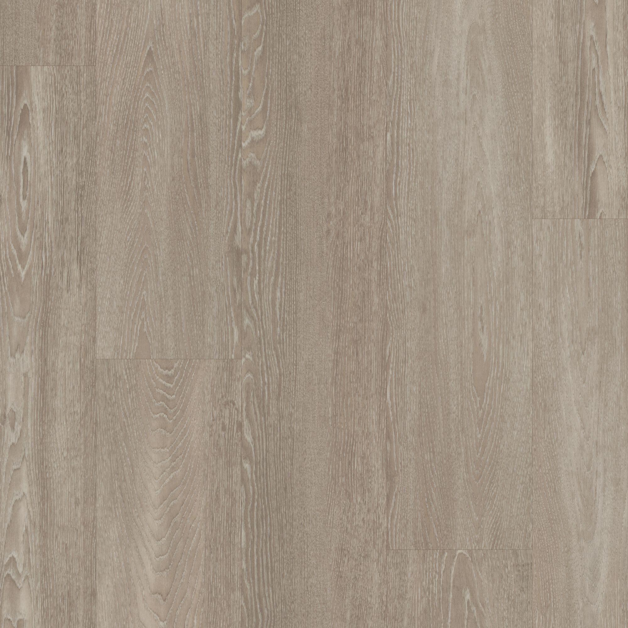 Karndean Karndean Opus Luxury Vinyl Tile Wood Flooring, 1219 x 228 mm