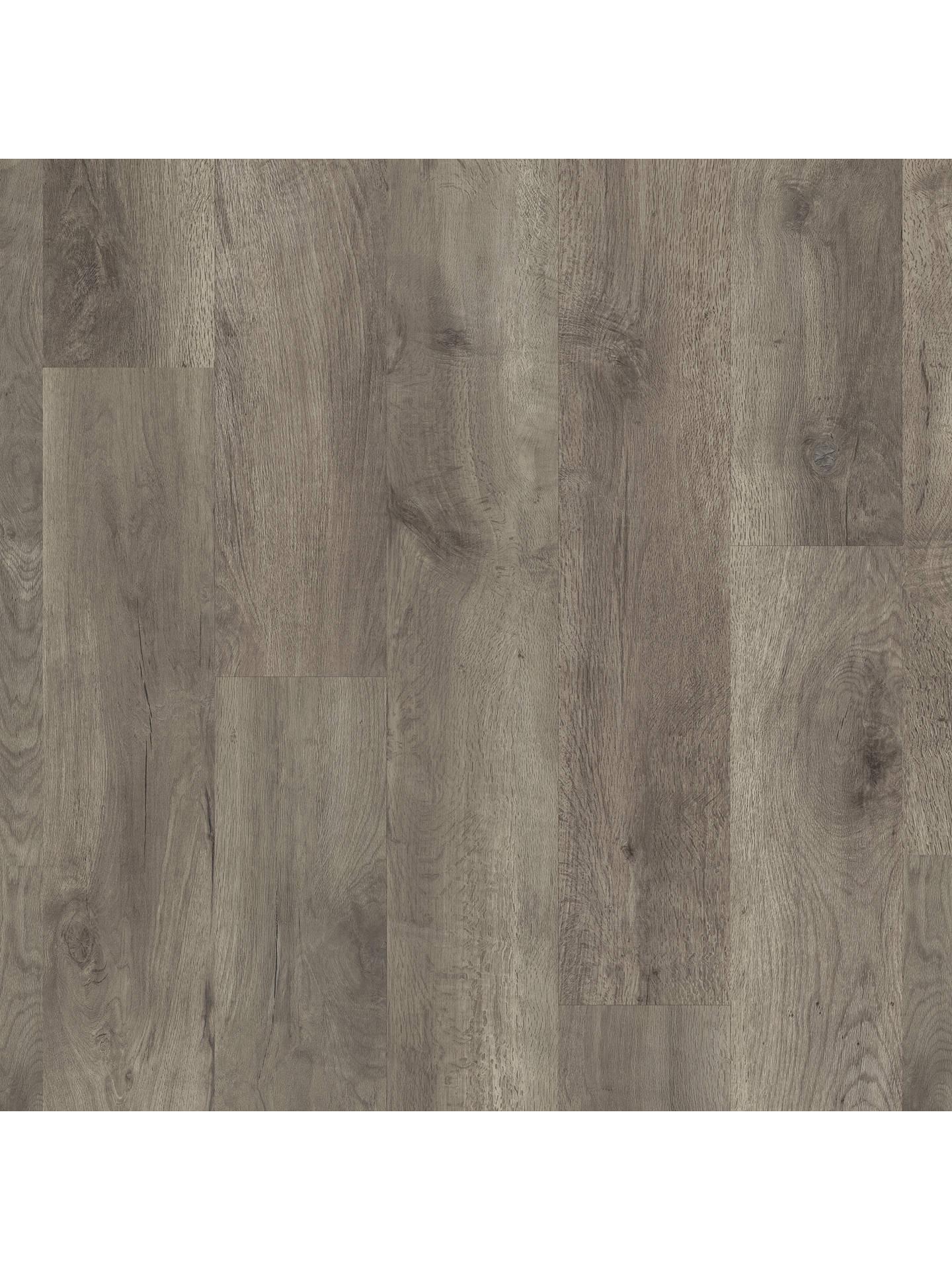Karndean Art Select Wood Flooring Storm Oak Storm Oak