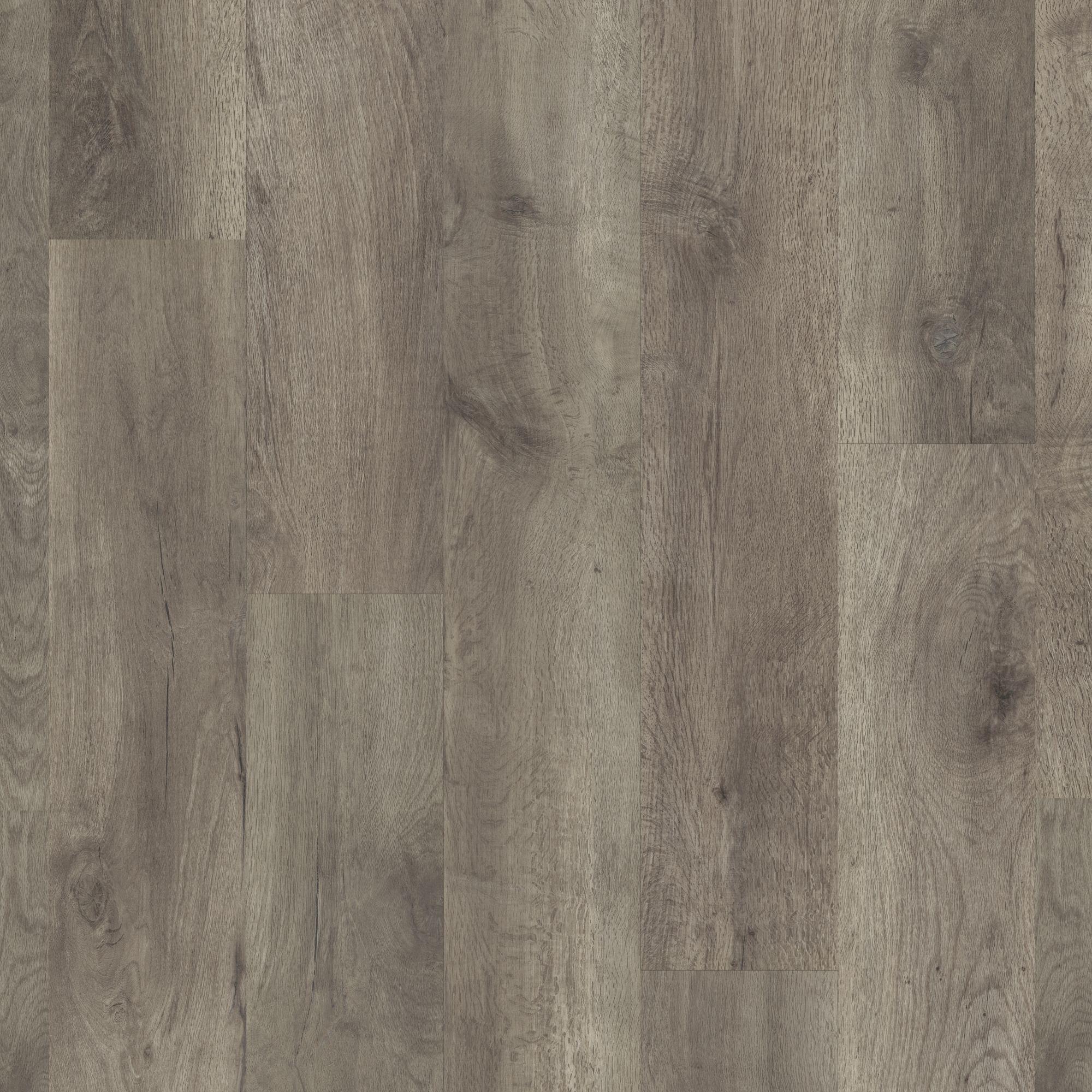 Karndean Karndean Art Select Wood Flooring, Storm Oak
