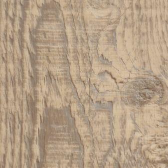 Karndean Karndean Flooring John Lewis