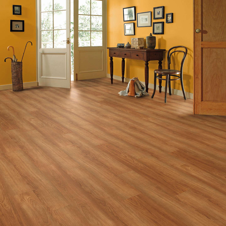 karndean palio clic vinyl flooring at john lewis. Black Bedroom Furniture Sets. Home Design Ideas