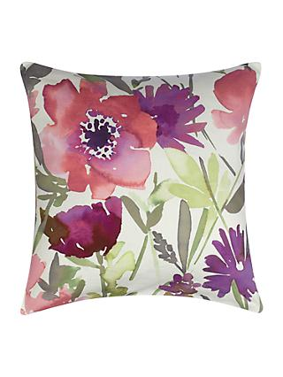 John Lewis & Partners Bloom Cushion