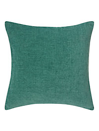 20% off selected Cushions