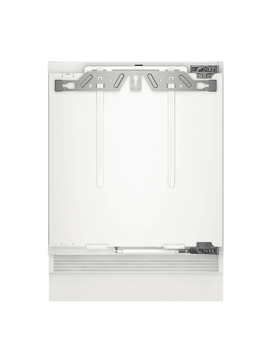 Buy Liebherr SUIGN1554 Integrated Undercounter Freezer, A++ Energy Rating, 60cm Wide Online at johnlewis.com
