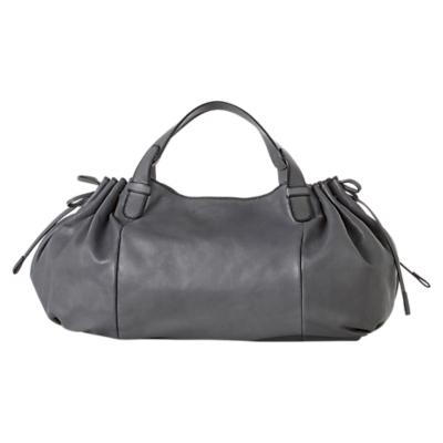 Gerard Darel 36 GD Bag, Grey
