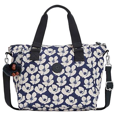 Kipling Amiel Medium Grab Bag