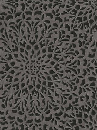 Cole & Son Martyn Lawrence Bullard Medina Wallpaper