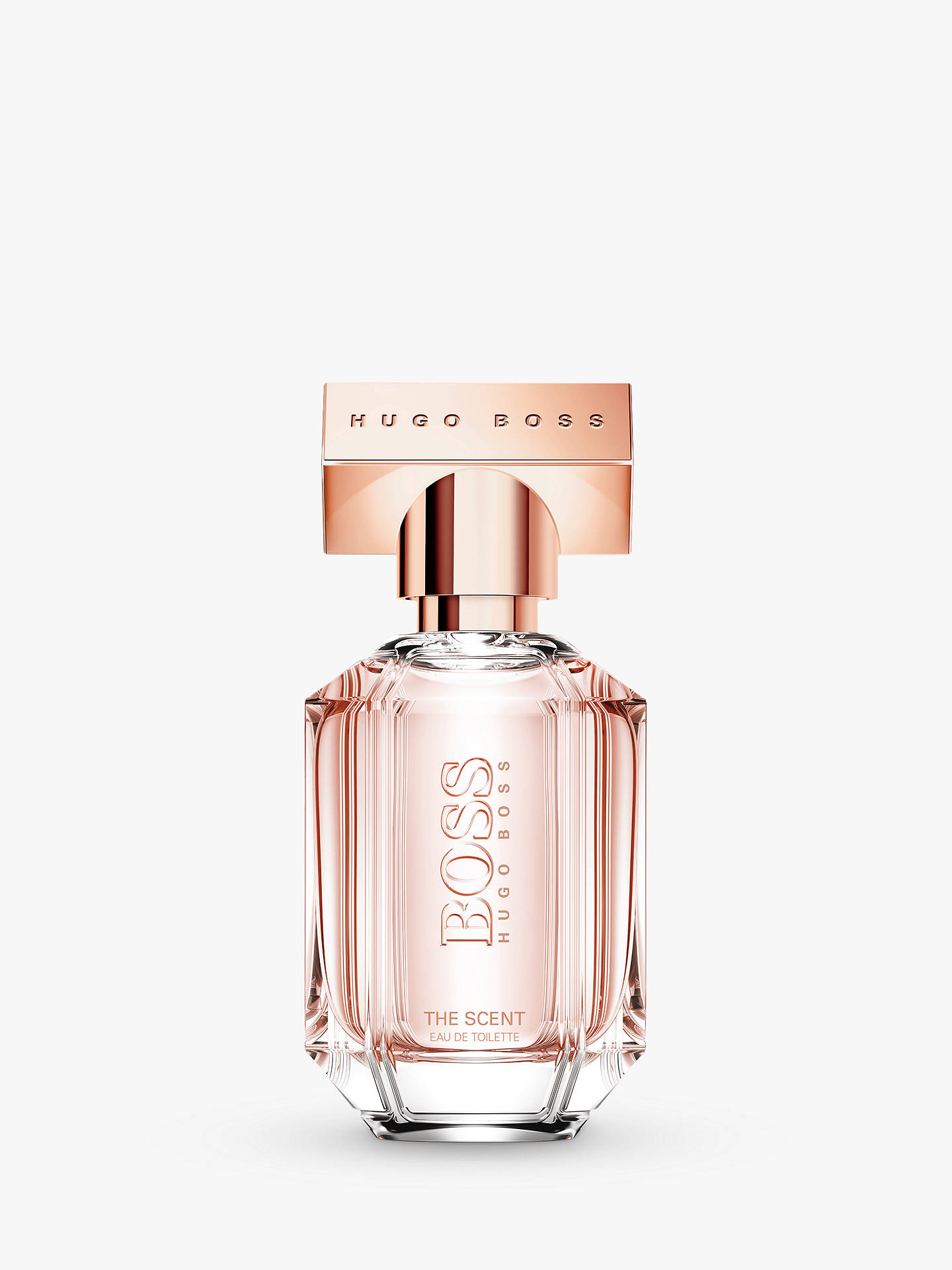 BuyHUGO BOSS BOSS The Scent For Her 54e659c996bb8