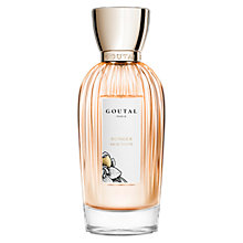 Buy Annick Goutal Songes Eau de Toilette, 100ml Online at johnlewis.com