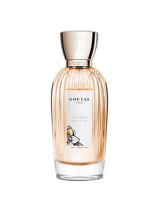 Goutal Songes Eau de Toilette, 100ml