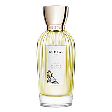 Buy Annick Goutal Rose Absolue Eau de Parfum, 100ml Online at johnlewis.com
