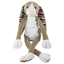 Buy Zazu Bo The Bunny Nightlight Online at johnlewis.com
